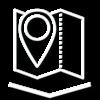 __0000_analisi-territoriale-cartografica-e-gis