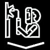 __0003_controlli-saldature-e-elementi-metallici