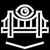 __0004_monitoraggi
