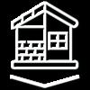 __0005_controlli-su-opere-e-edifici-esistenti