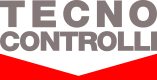 Tecnocontrolli